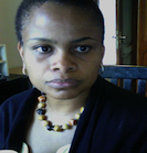 Cheryl R. Richardson